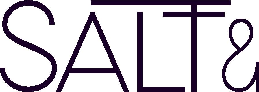 logo saltand