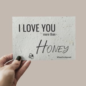 SALTand-i-love-you-more-than-honey-postcard