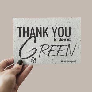 SALTand-thank-you-for-choosing-green-postcard