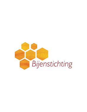 samenwerking bijenstichting