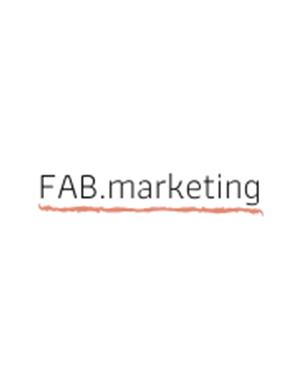 samenwerking FAB marketing