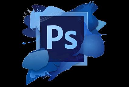 photoshop master in 1 dag